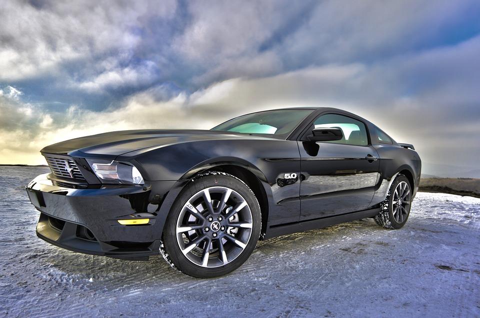 Avis Budget Group Car Stock News