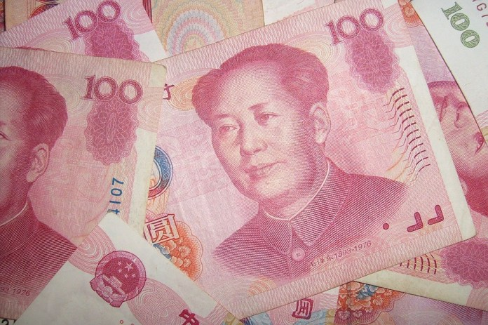 China Finance Online JRJC Stock News