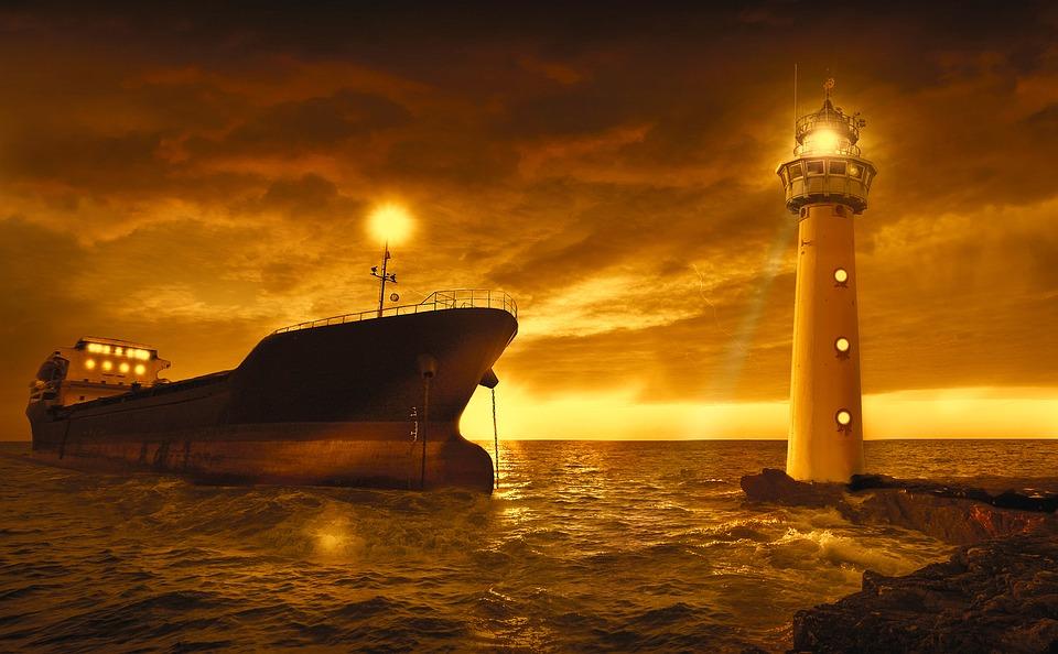 Yangtze River Port and Logistics Ltd YRIV Stock News