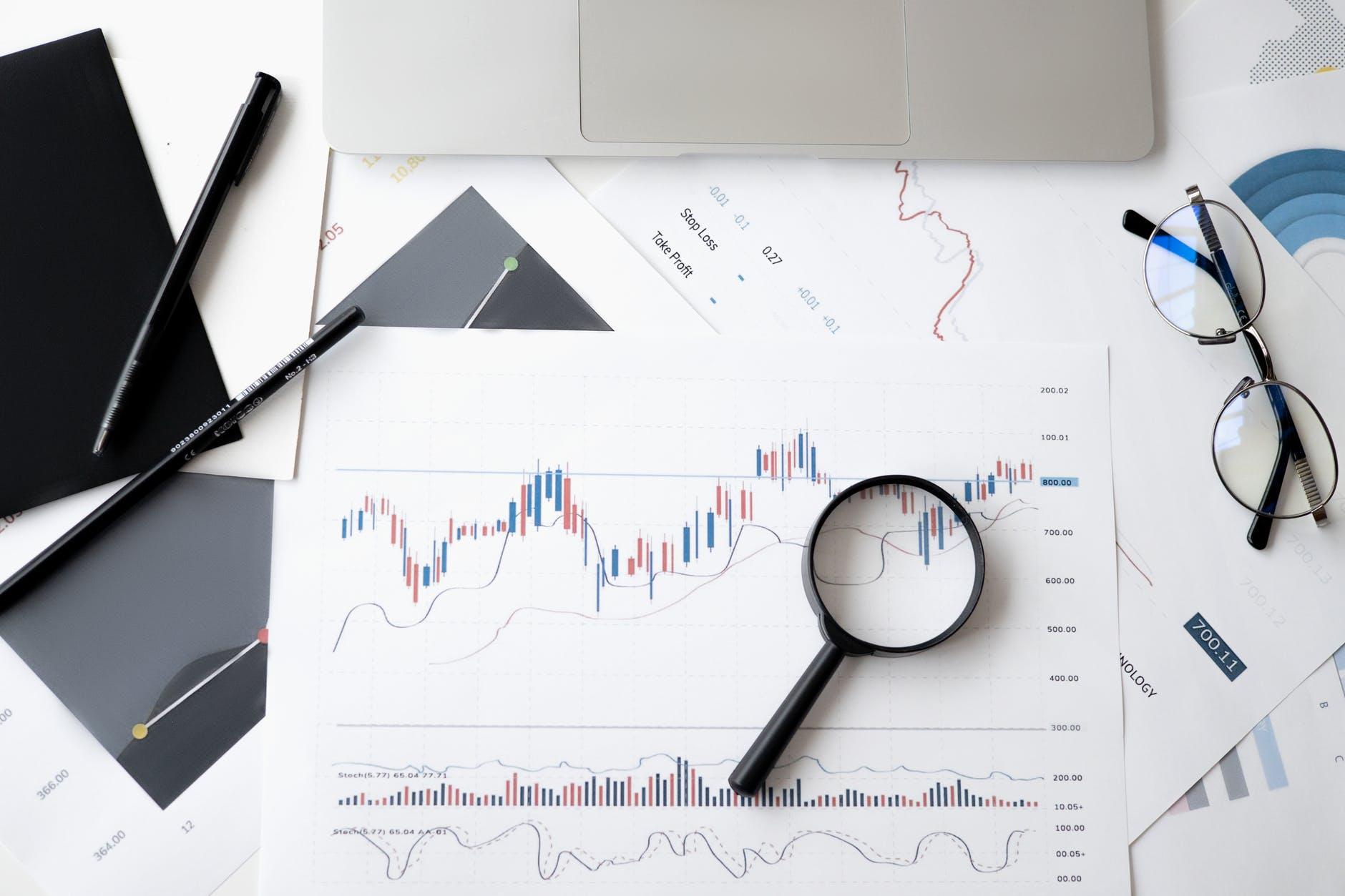 Cemtrex CETX Stock News
