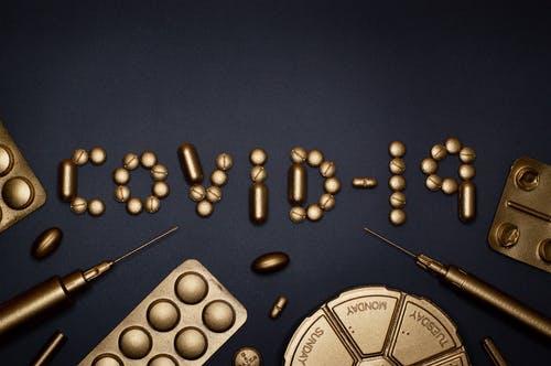 NanoViricides NNVC Stock News
