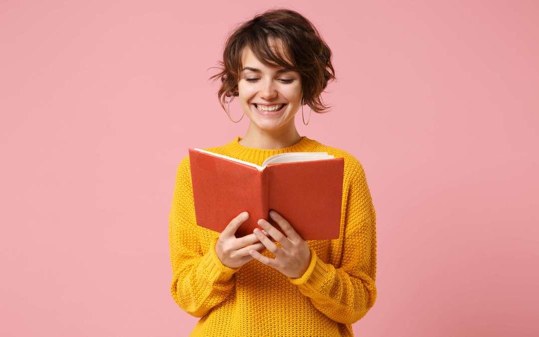 Ler livros em inglês: como e quando começar!