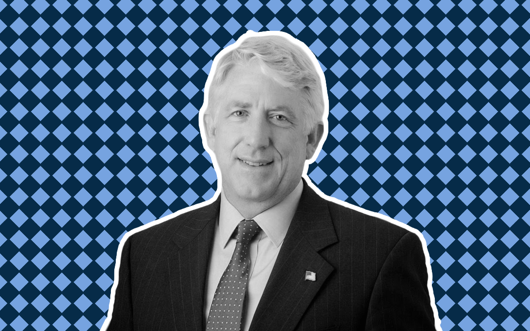 Attorney General Mark Herring Expected to Win Democratic Primary