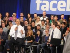 obama-zuckerberg-facebook-town-hall-640x0