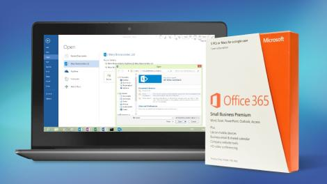 Top 10 best alternatives to Office 365/Office 2016