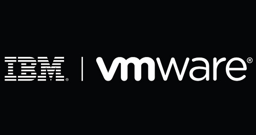 VMware and IBM Expand Global Cloud Partnership to include Virtual Desktop Services