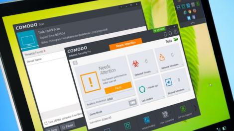 Download guide: How to get a year of premium antivirus protection absolutely free