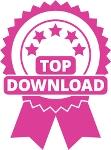 Top download - Google Chrome