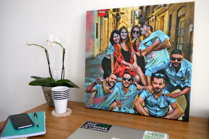 canvaspop-prisma-desk