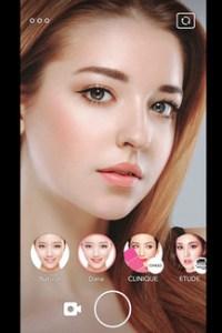 line-looks-app