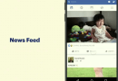 How Facebook's News Feed Algorithm Works (and What's Coming Next)