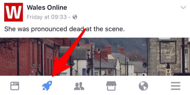 How Facebook's News Feed Algorithm Works (and What's Coming Next) | Social Media Today
