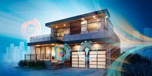 5g-house-2x1