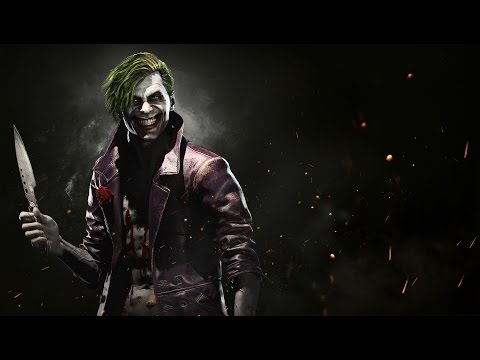 Joker Origin Movie Script Might Be Finished Soon