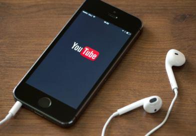 YouTube Studio updates let creators schedule posts & see subscriber numbers in the app