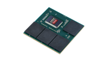 AMDRadeon_E9171_MCM_FlatAngle_RGB_5inch.png