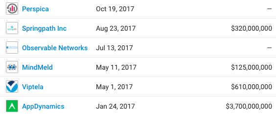 Screenshot 2017-10-23 09.30.10.png