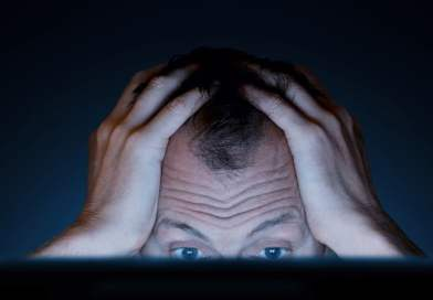 Too smart to be scammed? Try this online test to see if you can be tricked