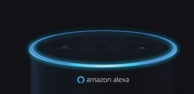 Amazon Brings Voice Control To Alexa App For Android