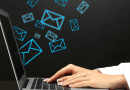5 rules for writing effective onboarding emails