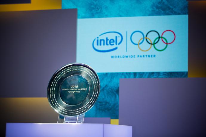 Intel-IEM-PyeongChang-4