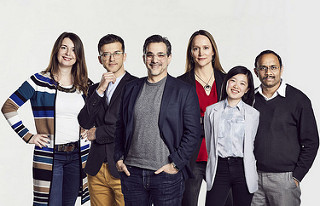IBM Data Science Elite Team