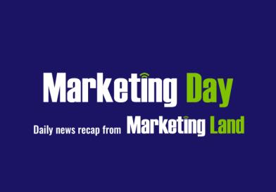 Marketing Day: B2B SEM, AdWords script for underperforming ads & Better Business Bureau reviews