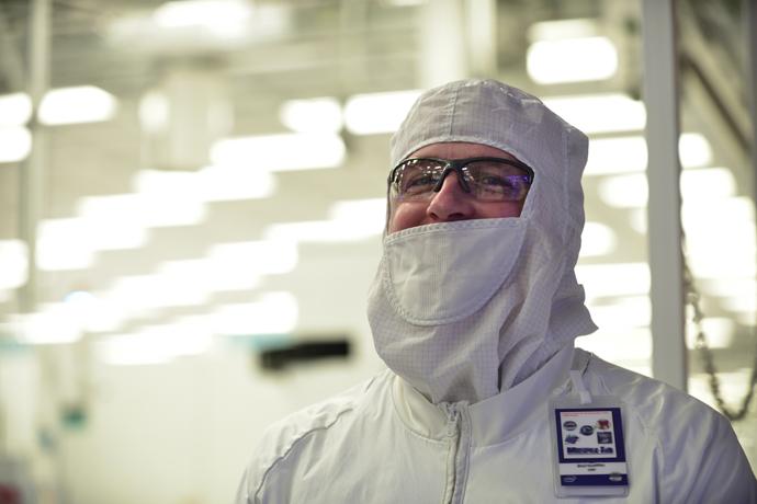 Intel-Manufacturing-34