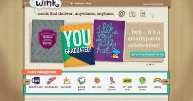 The best free ecard sites 2018