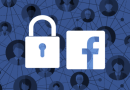 Facebook mistakenly leaked developer analytics reports to testers