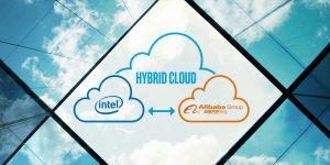 hybrid cloud 2x1