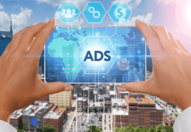 Gartner's first Magic Quadrant report on ad tech scans the multi-channel giants