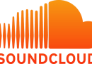 SoundCloud Go+ Now Offers Lossless Music Streaming