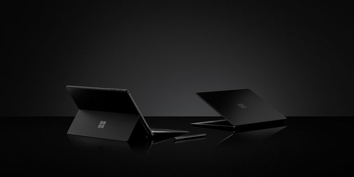 surface 2x1