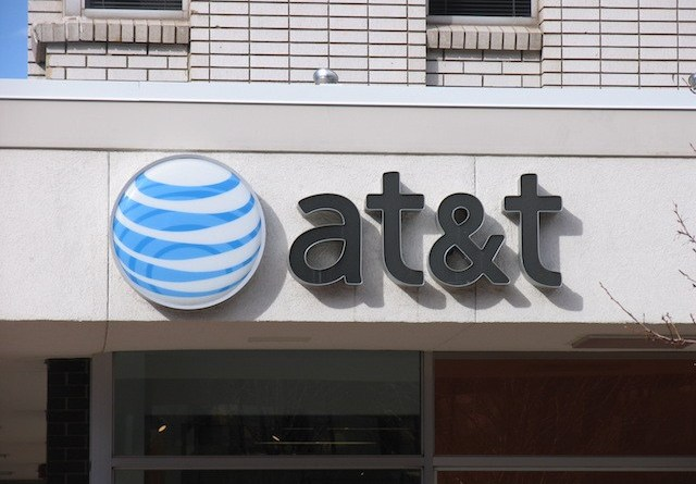 AT&T's 5G Goes Live For 10 Markets
