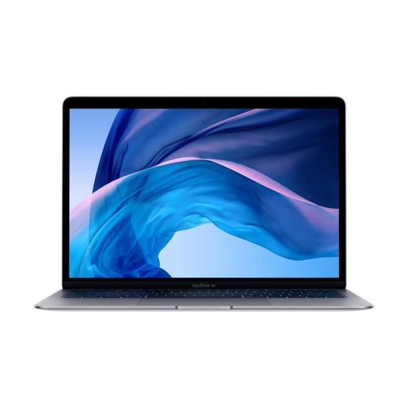 Apple MacBook Air (2019)