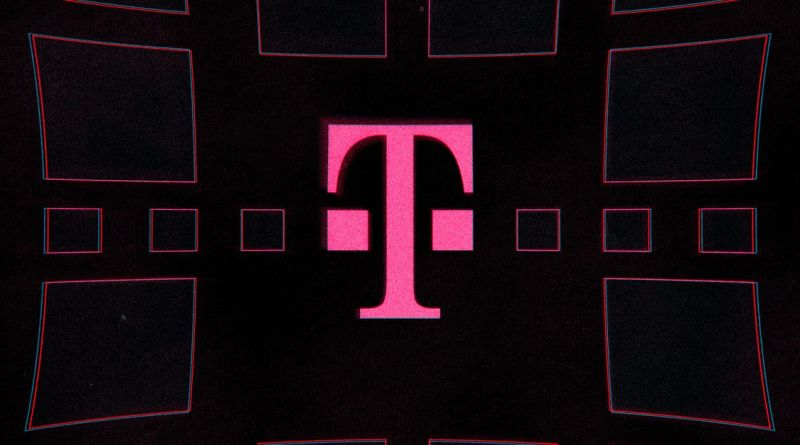 T-Mobile now supports cross-carrier RCS messaging