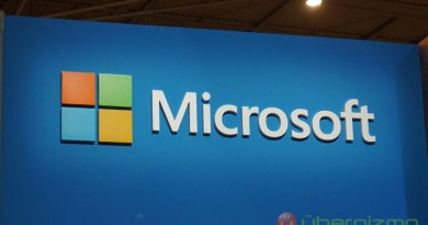 Microsoft Confirms Their Interest In Acquiring TikTok