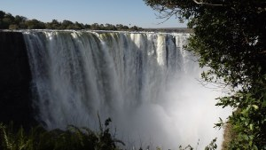 Interesting facts about Zambia