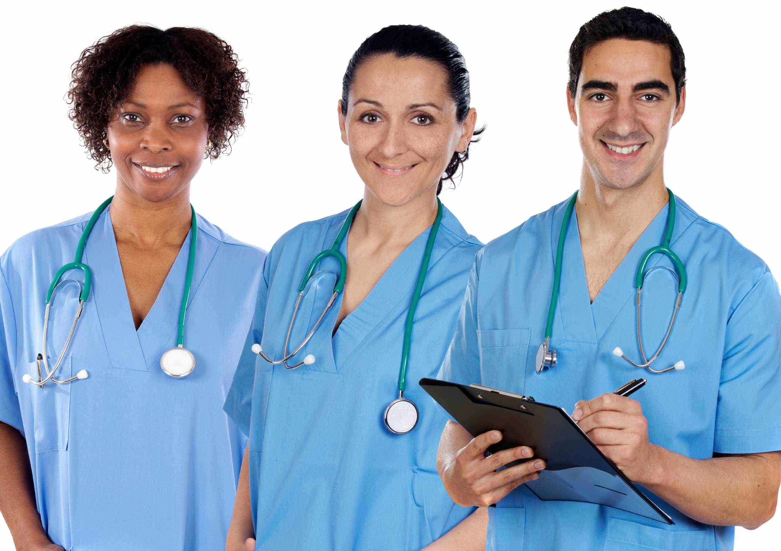 Passing The Cna Exam What To Expect From A 7 Yr Veteran