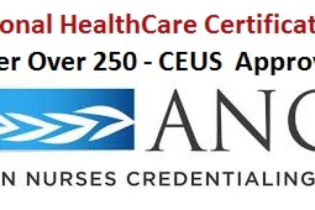 Free Resume 2018 » cna certification verification | Free Resume