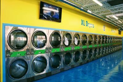 happy-life-interior-dryer-installation