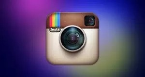 Disable Instagram Two-Factor Authentication