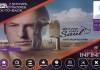 D2H infinity download