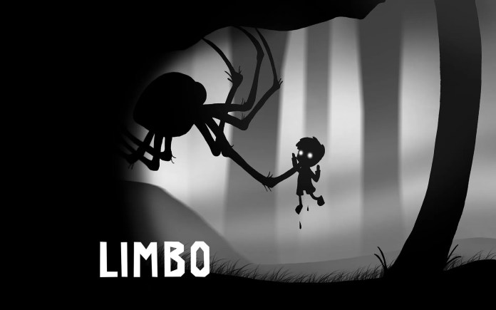 Limbo For Andoid