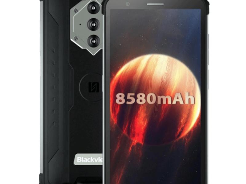 big-battery-phone