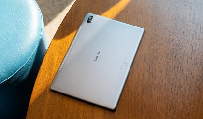 Blackview Tab 9 Tablet