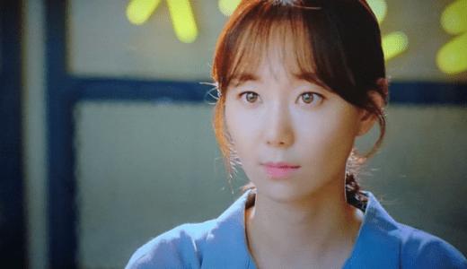 イユヨンの恋人の事故からその後や現在は?出演作品やおすすめドラマと映画を調査!