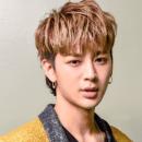 SONG/ユニョン(iKON)の妹が可愛い過ぎと話題!デイジー(MOMOLAND)との熱愛の噂や歌の実力と性格を調査!