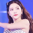 イェリ(Red Velvet)の加入理由の真相や熱愛彼氏の噂が話題!かわいい妹画像や整形疑惑を調査!